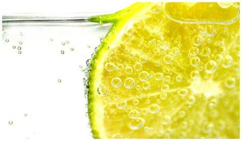 Lemonade by AmmsA7 on deviantart.com